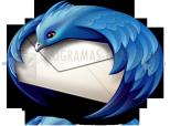Imagen de Mozilla Thunderbird Portable Ed.