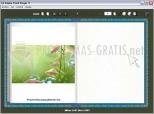 Minos Album Freeware 2.6.9.318