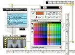 Download Mio Toolbox 4.01