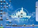 Disney Xtreme Desktop 1.0