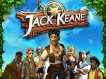 Jack Keane - Wallpaper 1