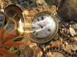 The Lost Watch 3D 1.0
