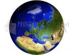 Download 3D World Map 2.1
