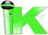 KaraokeKanta 6.01