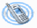 Imagen principal de Mobile Phone Tools ? Bluetooth