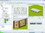 Imagen de Floor Plan 3D