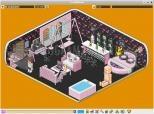 CaraQ Room 0.9.6