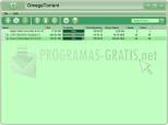 OmegaTorrent 2.0