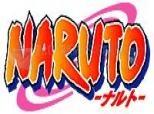 Download Ninja Naruto Font 2.0