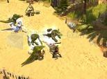 Descàrrega Titan Quest