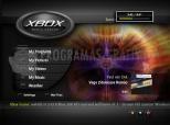 Imagen de XBMC