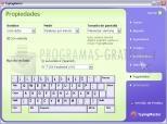 Imagen de TypingMaster Pro