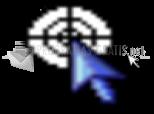 Download ArtCursors 5.26