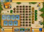 Download Virtual Farm 1.0