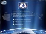 Download Skin MSN Champions League 1.0.0
