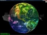 Global Weather 3D 3.2