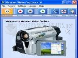 Imagen de Webcam Video Capture