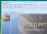 VideoPPT 1.3.2
