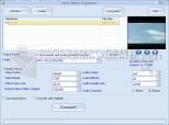 Alo Video Converter 7.0