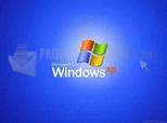 Windows XP Themes 2