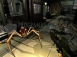 Download Doom 3