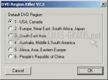 Download DVD Region Killer 2.7.0.2