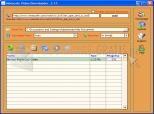 Metacafe Video Downloader 3.11