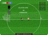 Imagen de Mini Soccer