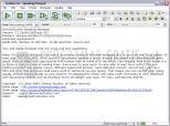 Speaking Notepad 5.1