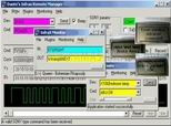 InfraRed Remote Manager 1.7