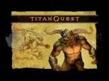 Titan Quest Screensaver 5.0