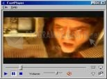 Fast Video Player 0.1