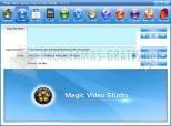 Imagen de Magic Video Studio