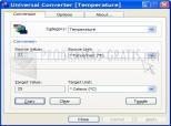 Download Universal Converter 1.25