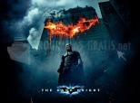 Imagen de Batman - The Dark Knight