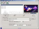 Blaze Video Converter MAX 1.0