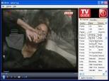 Imagen de VDTV