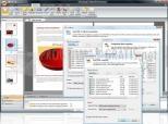 Scaricare Nitro PDF Professional 9.5.3.8