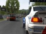 Scaricare GTR 2: FIA GT Racing Game
