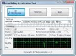 Ares Galaxy Acceleration Tool 3.9.0.0