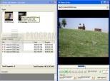 Video Edit Master 1.8