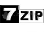 7-Zip Portable 16.04