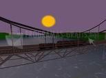 Bridge Construction Set  1.37