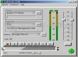 Imagen de Audio Tools