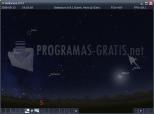 Imagen de Stellarium Portable