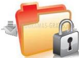KaKa Folder Protector 6.30