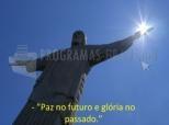 Hino Nacional Brasileiro Ócio 1.0