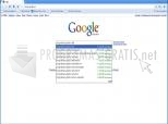 Download Google Chrome 43.0.2357