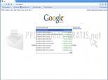 Imagen principal de Google Chrome