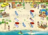 Beach Party Craze 2008